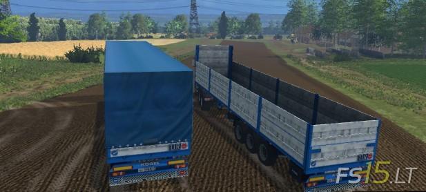 Kogel-SovTransAvto-Pack-2