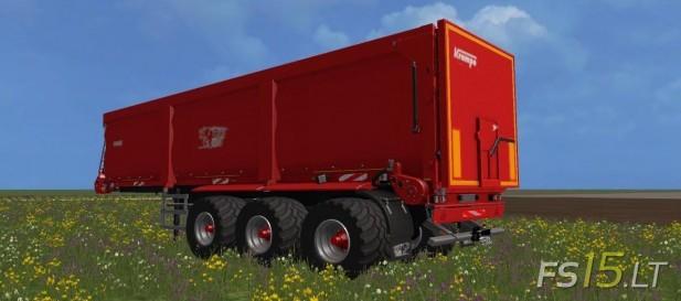 Krampe-SB-3060-S
