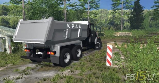 Kraz-6510-v-2.0-2