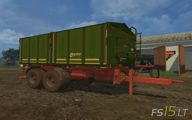 Kroeger-Agroliner-HKD-302-v-15.0