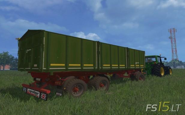 Kroeger-Agroliner-HKD-402-v-15.0
