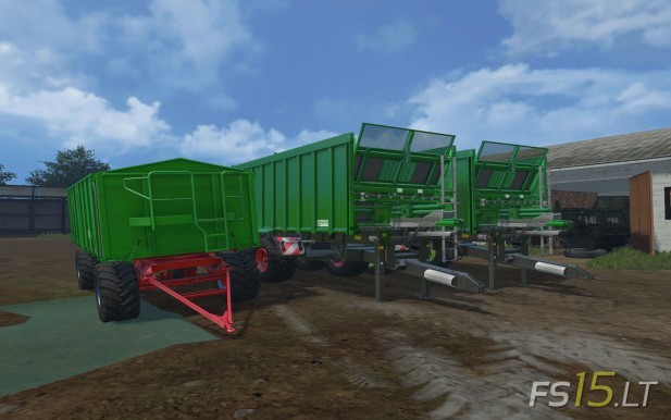 Kroeger-Trailers-Tripple-Pack-v 1.1-FINAL-1