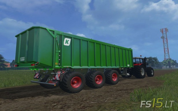 Kroeger-Trailers-Tripple-Pack-v 1.1-FINAL-2