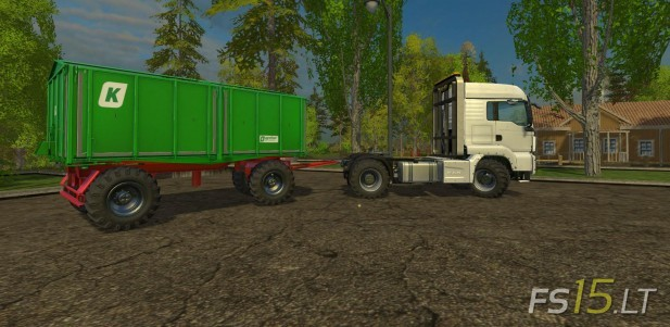 Kroeger-Trailers-Tripple-Pack-v 1.1-FINAL-3