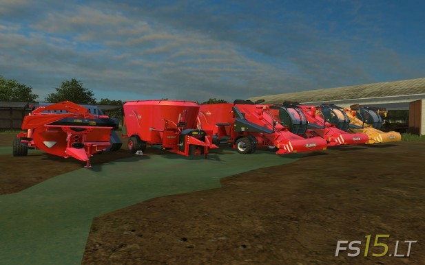 Kuhn-Feeders-Pack-v-1.1-1
