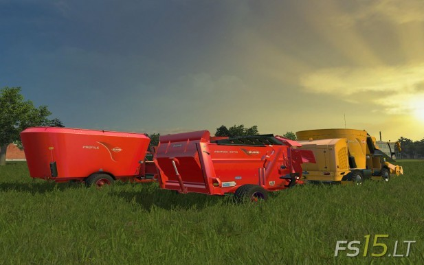 Kuhn-Feeders-Pack-v-1.1-2