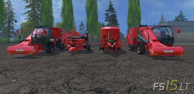 Kuhn-Quad-Feeder-Pack-v-1.0