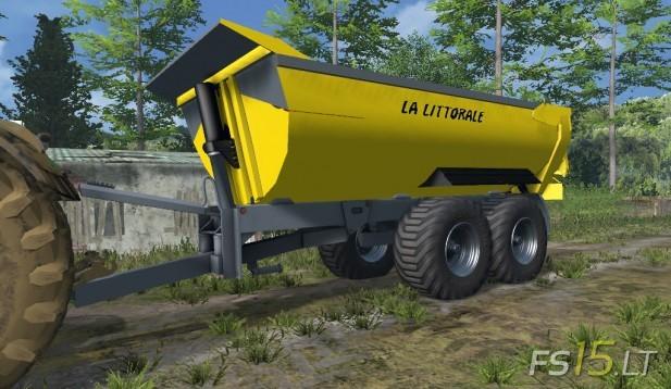 La-Littorale-AMBS-Yellow-v-1.5