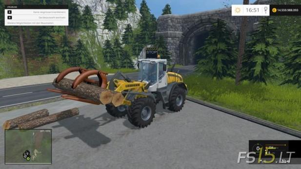 Log-Loader-v-0.5