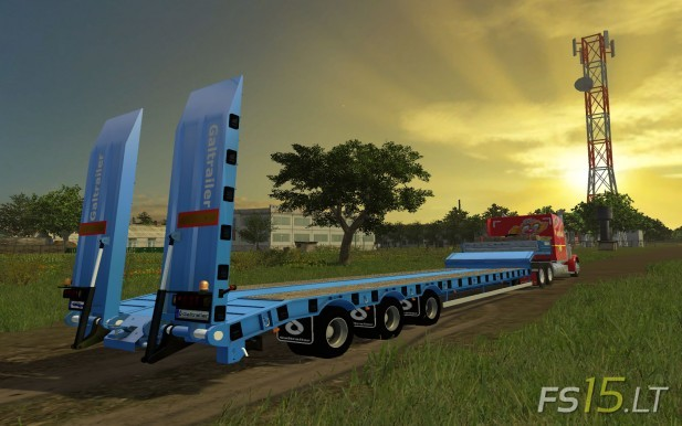 Low-Loader-Galtrailer-SC-v-2.0-American-Version