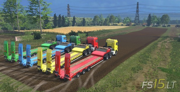 Low-Loader-Galtrailer-v-1.5-1