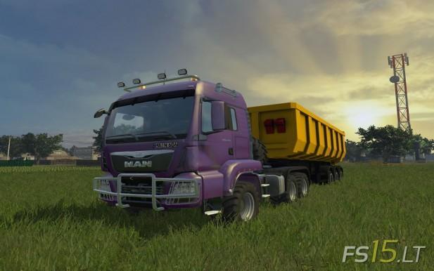 MAN-Agrar-Pack-v-2.4-2