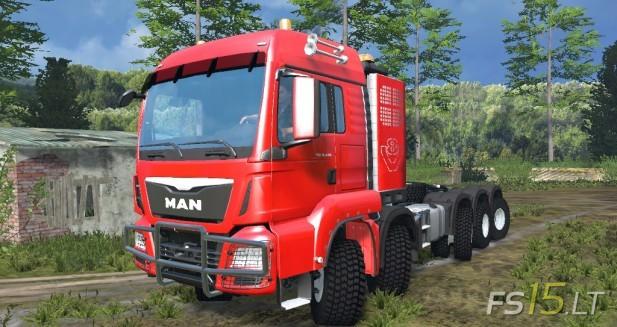 MAN-Super-v-1.1-1