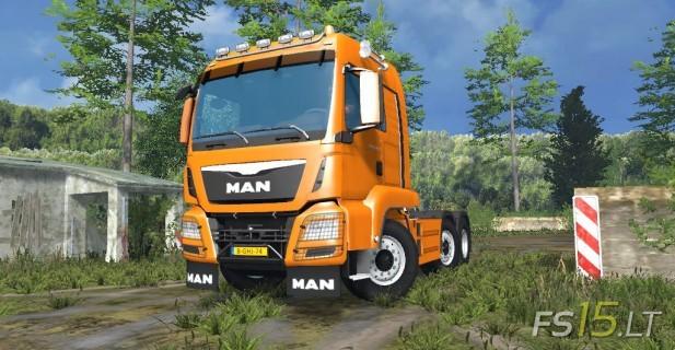 MAN-TGX-440-6x2-v-1.0-1