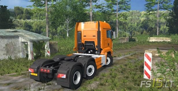 MAN-TGX-440-6x2-v-1.0-2