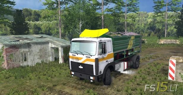 MAZ-Silo-Truck-v-1.0-1