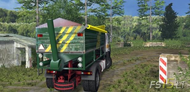 MAZ-Silo-Truck-v-1.0-2