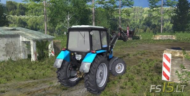 MTZ-82-Belarus-FL-v-2.0-2