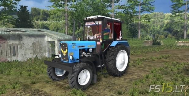 MTZ-Belarus-1025-v-1.0-1