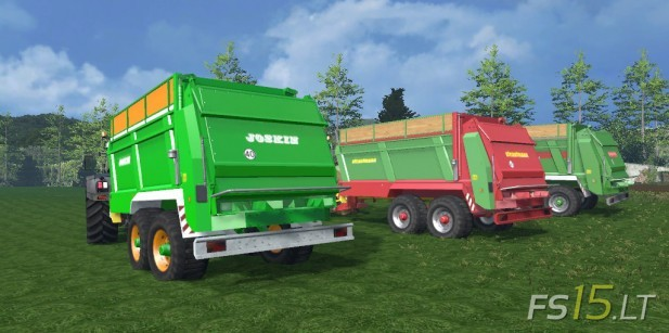 Manure-Spreader-Pack-v-1.0-2