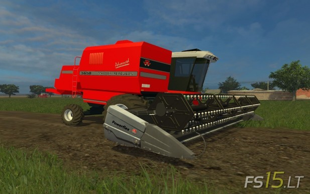 Massey-Ferguson-5650-Advanced