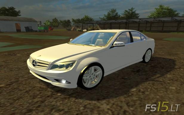 Mercedes-Benz-C-350-CDI-1.1