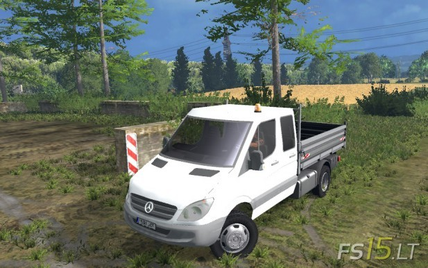Mercedes-Sprinter-Kipper-v-1.0-1