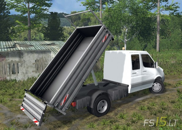 Mercedes-Sprinter-Kipper-v-1.0-2