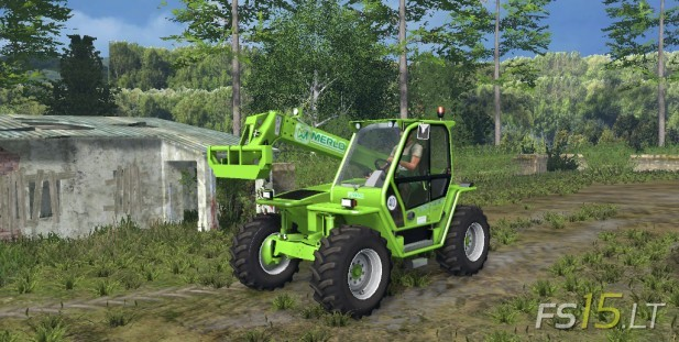 Merlo-P-417-Turbo-Farmer-v-3.0-1