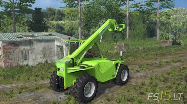 Merlo-P-417-Turbo-Farmer-v-3.0-2