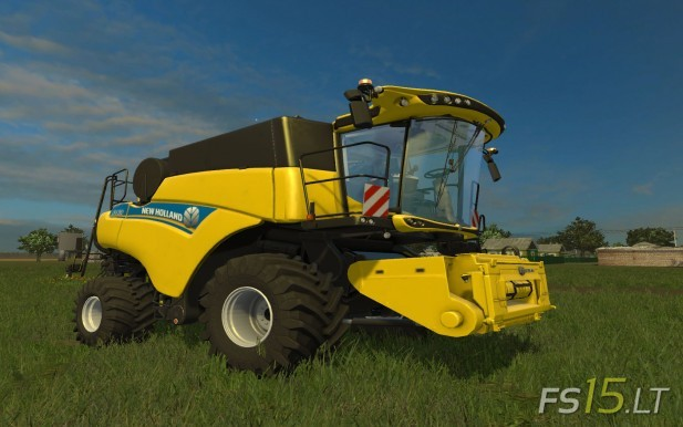 New-Holland-CR-6.90-v-0.6-BETA