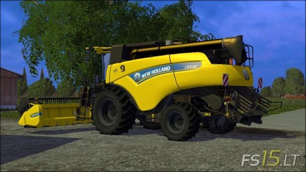 New-Holland-CR-9.90-v-2.0