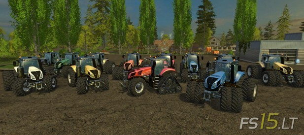 New-Holland-Standard-Power-Dyeable-Pack