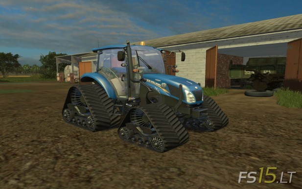 New-Holland-T-475-Tracked