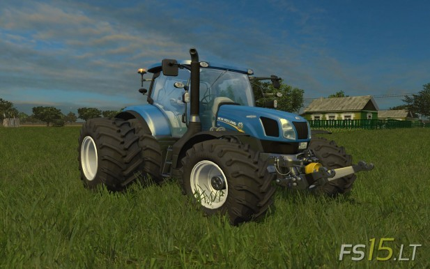 New-Holland-T-6.175