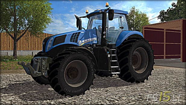 New-Holland-T-8-320