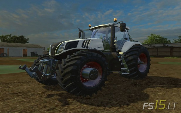 New-Holland-T-8-Ultra-White-v-3.0