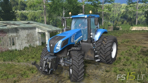 New-Holland-T-8.275-1