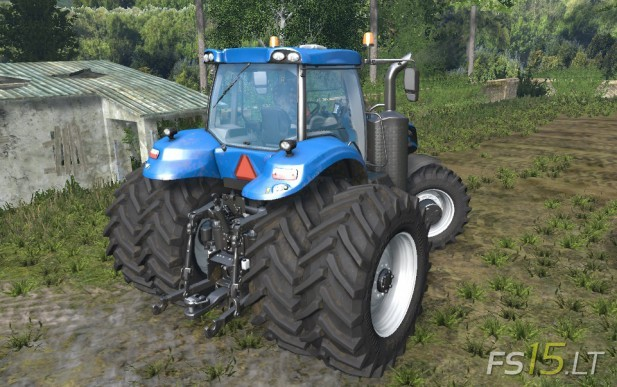 New-Holland-T-8.275-2