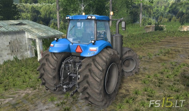 New-Holland-T-8.320-2