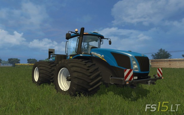 New-Holland-T-9.560-Supersteer