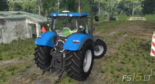 New-Holland-T6-BETA-2
