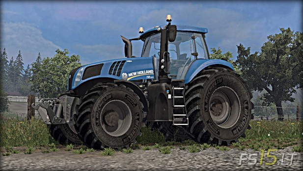 New-Holland-T8-320-v-2.0-1