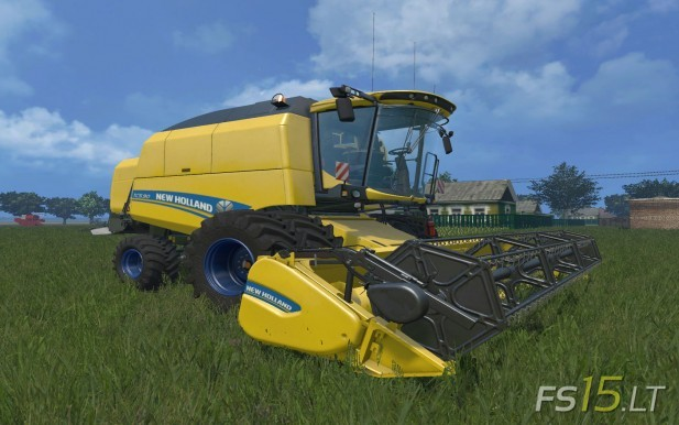 New-Holland-TC-5.90-v-1.1