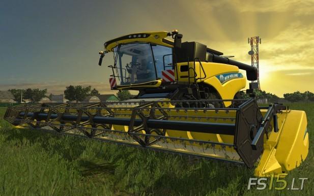 New-Holland-Varifeed-30-FT-v-0.9-BETA