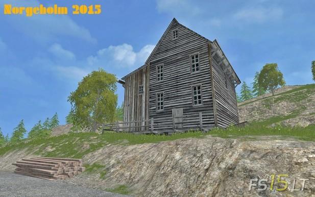 Norgeholm-2015-v-1.7-Multifruit-3