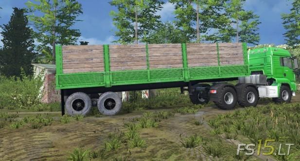 Odaz-9370-Green-v-1.0-1