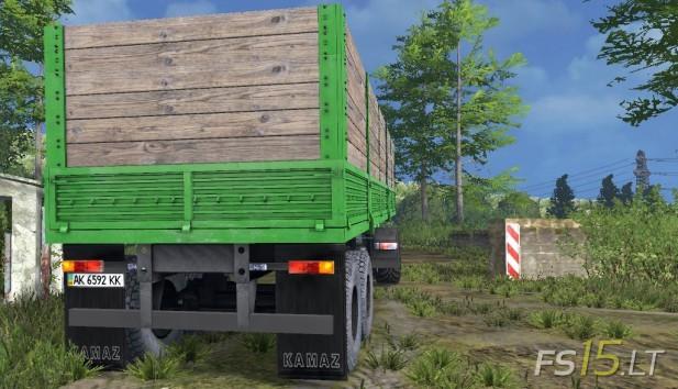 Odaz-9370-Green-v-1.0-2