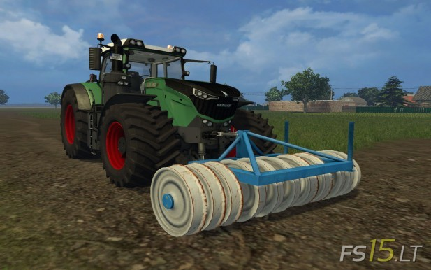 Olbert-Silage-Compactor-SW-300