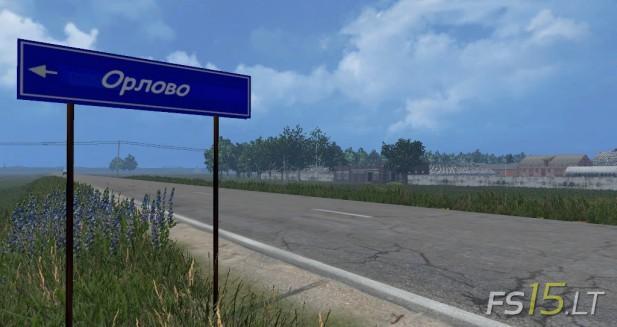 Orlovo-Map-v-1.0-FINAL-1